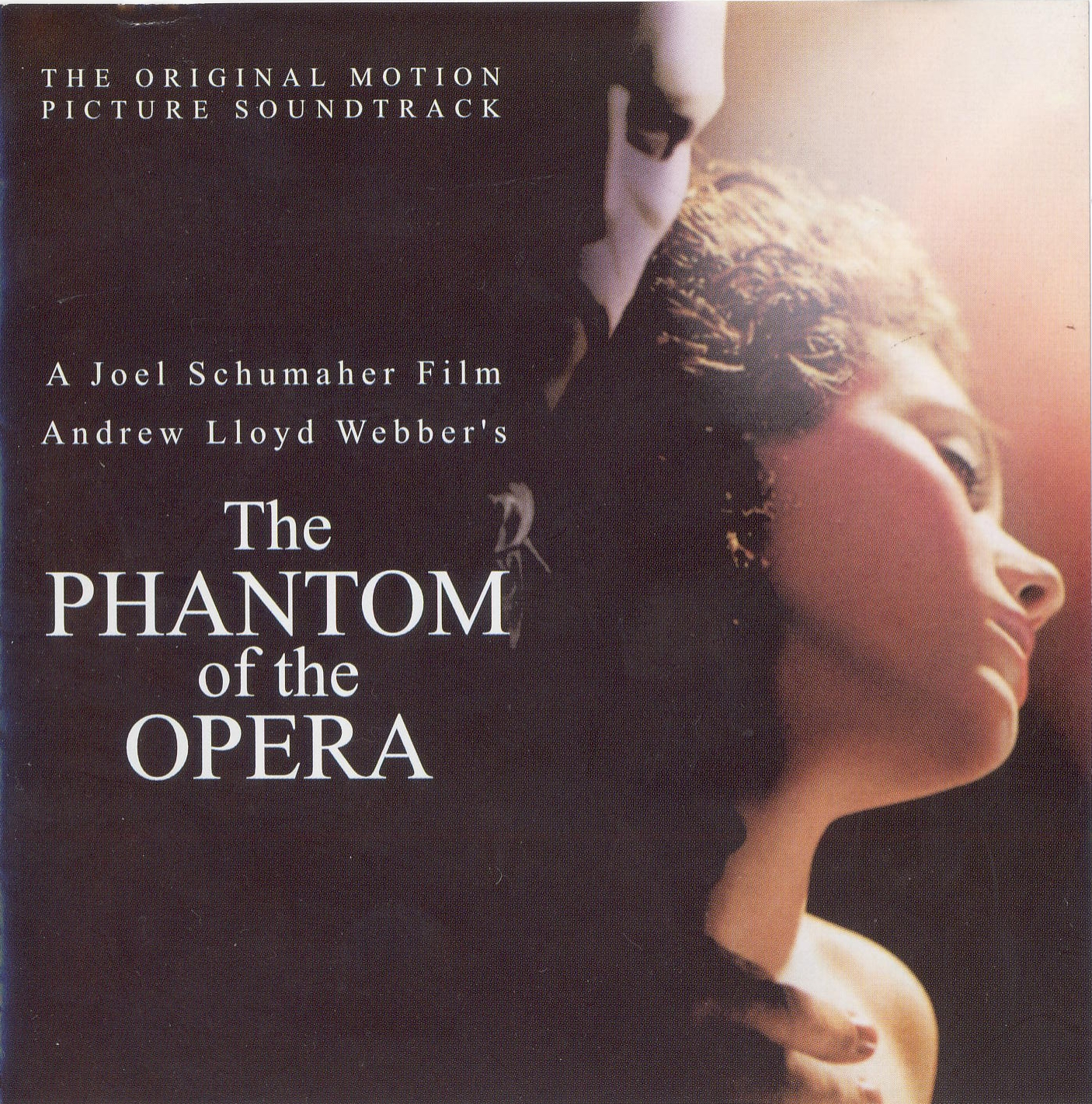 an analysis of the theme of masks in phantom of the opera a play by andrew lloyd webber Mycroft does an analysis of the theme of masks in phantom of the opera a play by andrew lloyd webber remark to sherlock an analysis of the character of dartagnan in.
