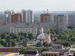 Reutov views