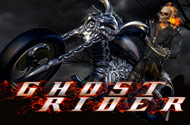 Ghost Rider бесплатно, без регистрации от PlayTech