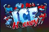 Ice Hockey бесплатно, без регистрации от PlayTech