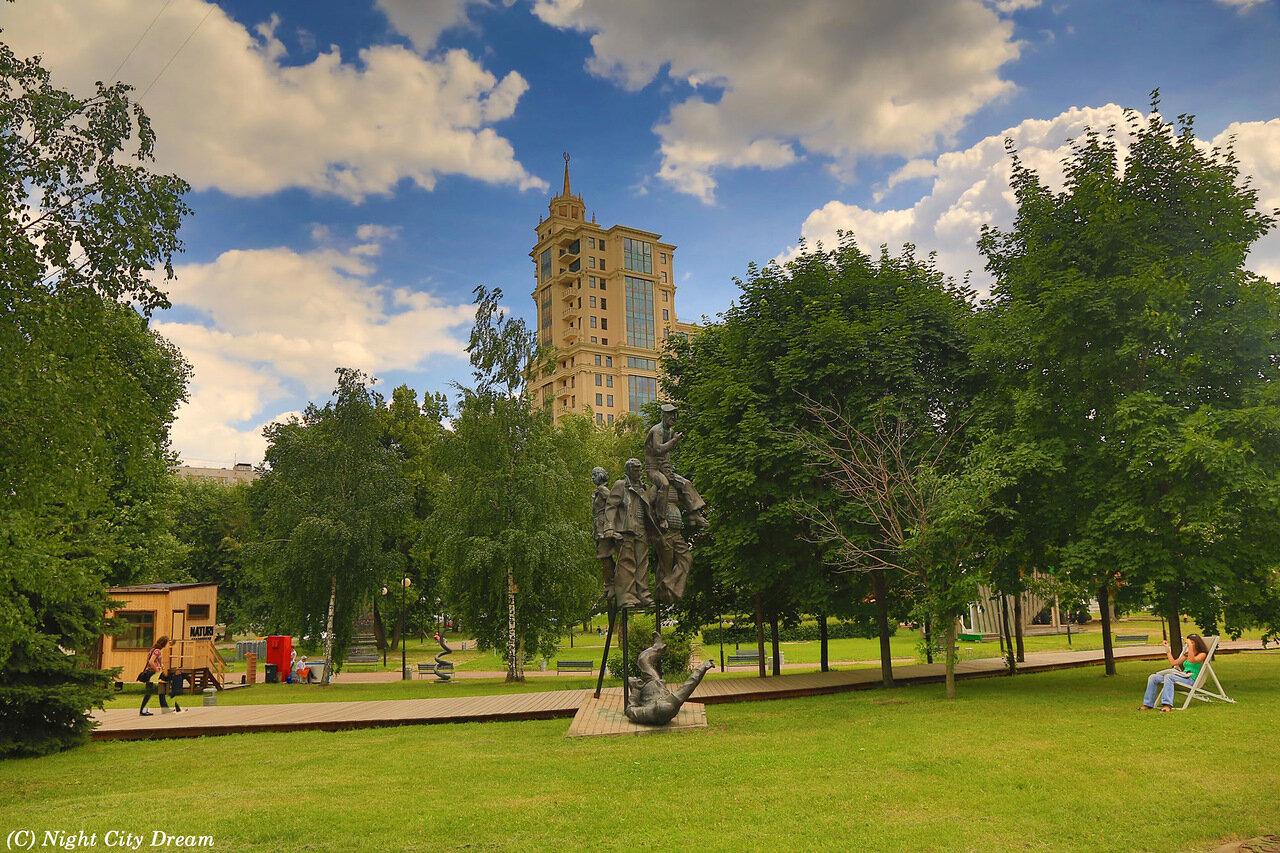 http://img-fotki.yandex.ru/get/9092/82260854.288/0_a1ac6_eb74c5a2_XXXL.jpg