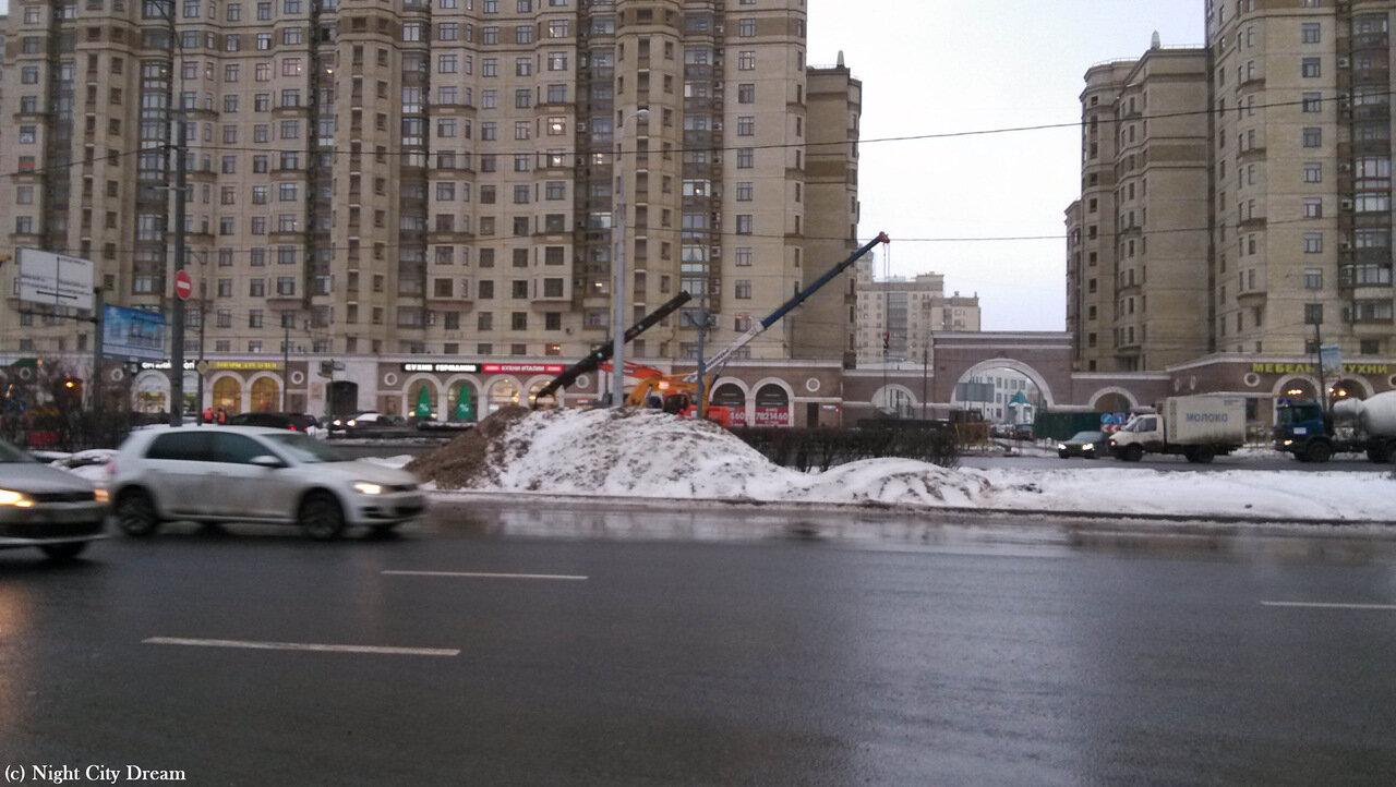 http://img-fotki.yandex.ru/get/9092/82260854.2da/0_b61ee_77becb89_XXXL.jpg