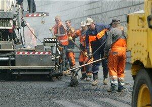 На ремонт  улицы Фокина будет потрачено более 11 миллионов рублей