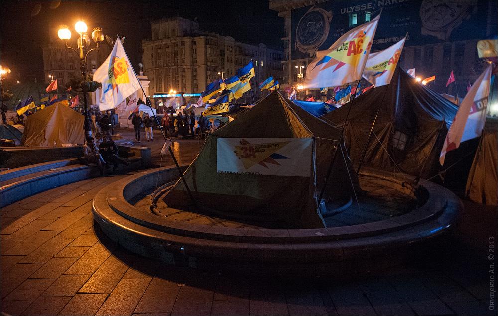 http://img-fotki.yandex.ru/get/9092/85428457.30/0_156e4f_f4098e_orig.jpg