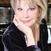 Татьяна Веденеева: биография актрисы и телеведущей