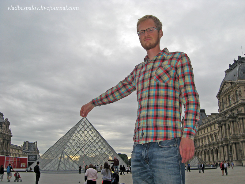 2015-06-20 Перший день у Парижі_(32).JPG