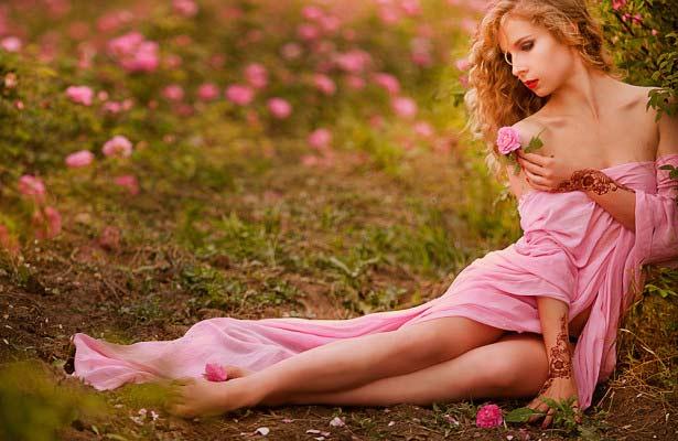 мифы о эпиляции в зоне бикини