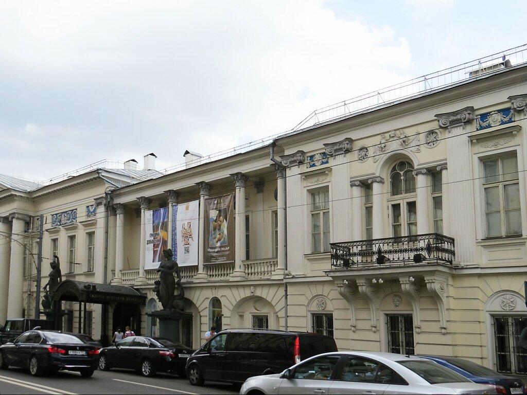 http://img-fotki.yandex.ru/get/9093/140132613.17e/0_174820_832f2394_XXL.jpg