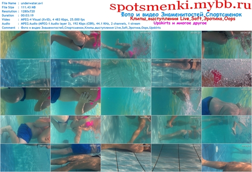 http://img-fotki.yandex.ru/get/9093/14186792.41/0_d9ddb_92c3a49e_orig.jpg