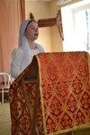 II Пасхальный фестиваль Мытищинского благочиния Храм души моей в Донском храме