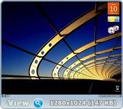 Windows 7 SP1 SPA Phoenix/Extrim Ultimate x64 v.3 RUS