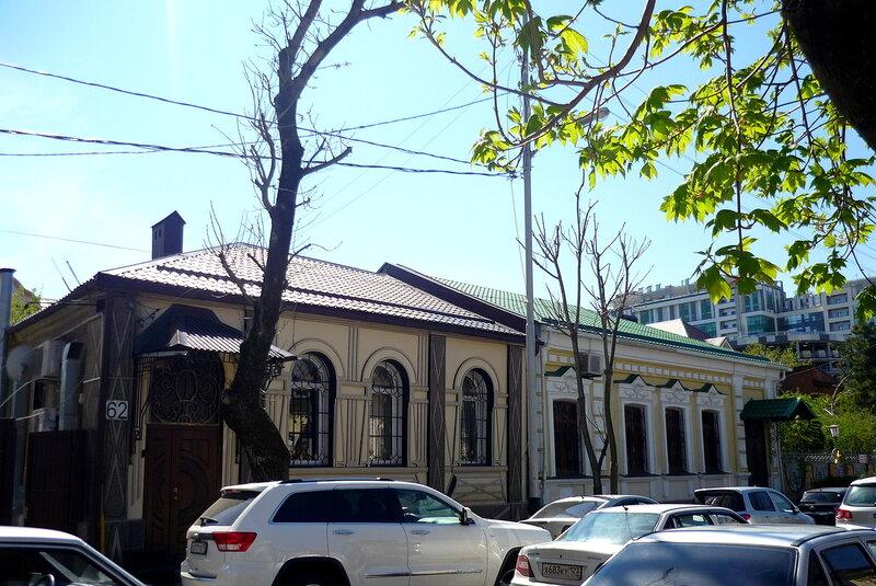 P1250029.JPGДома на ул.Ленина