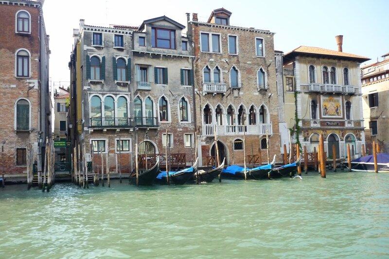 Италия  2011г.  27.08-10.09 906.jpg