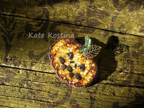 Альбом пользователя KateKostina: IMG_0182.jpg