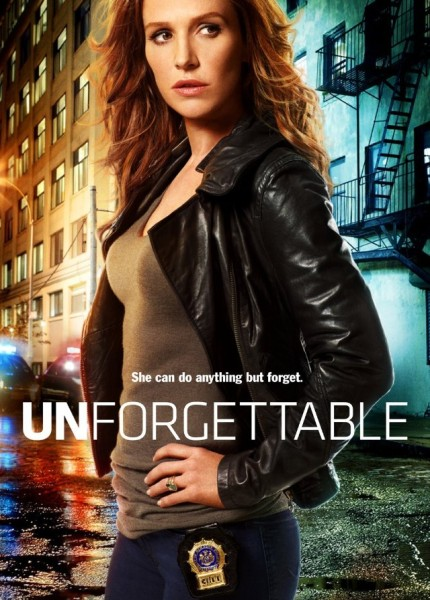 ������� ��� / ������������ / Unforgettable (2 �����/2013/HDTVRip/WEBDLRip)