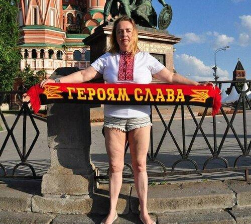 Курносова.jpg