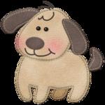 lliella_MooFriends_felt-doggie1.png