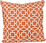 Holliewood_HauteHalloween_Pillow1.png