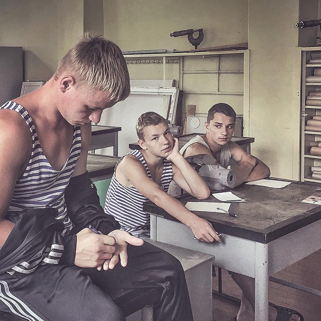 Фотограф из Пскова получил премию за лучшие фото в Instagram 0 14463f 22839d4c orig