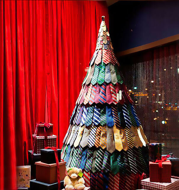 Creative-christmas-tree-07.jpg