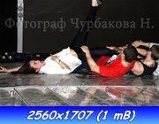 http://img-fotki.yandex.ru/get/9093/224984403.3/0_b8d4e_3dca2bc7_orig.jpg