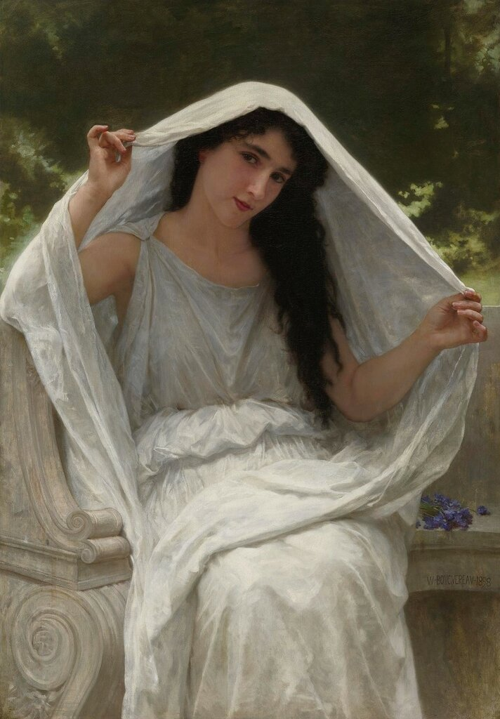 William-Adolphe_Bouguereau_(1825-1905)_-_The_Veil_(1898).jpg