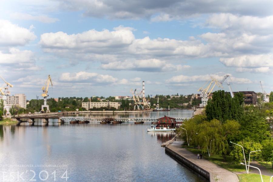 Mukolaiv_900_22.JPG