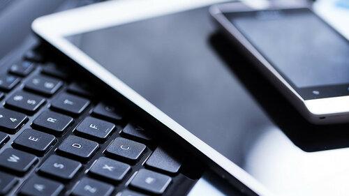mobile-desktop-smartphone-ss-1920-800x450.jpg