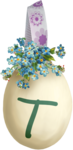 Vintage_Easter_Priss_A1 (20).png