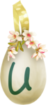 Vintage_Easter_Priss_A1 (21).png