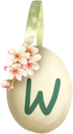 Vintage_Easter_Priss_A1 (23).png