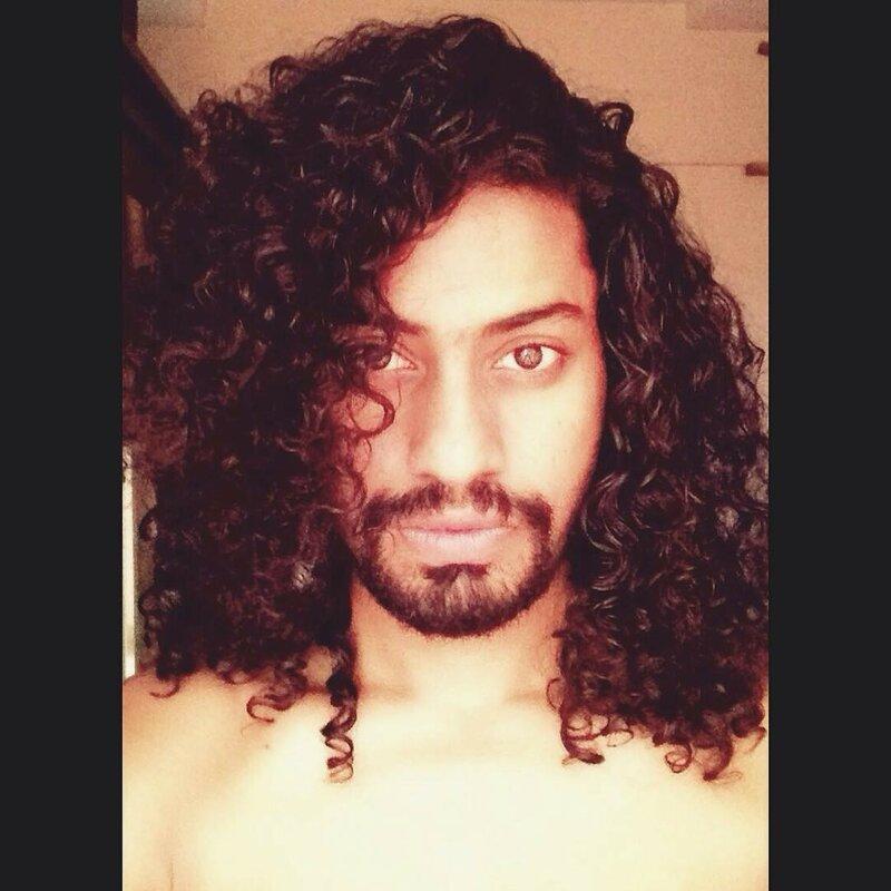длинноволосые-мужчины-фото13.jpg