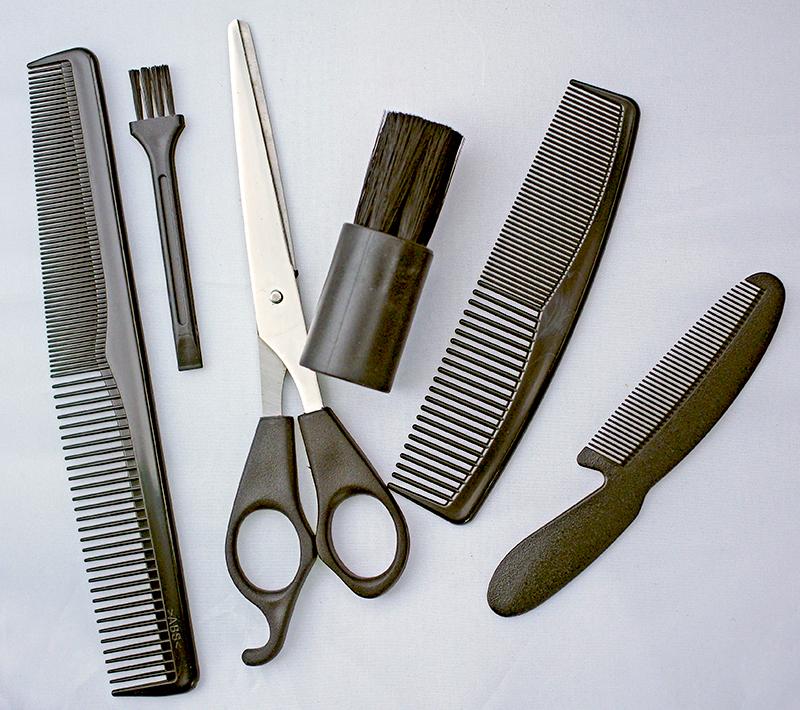 gama-набор-для-стрижки-волос-gcx-622-отзыв10.jpg