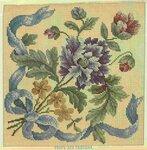 1899-13