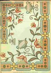 1899-17