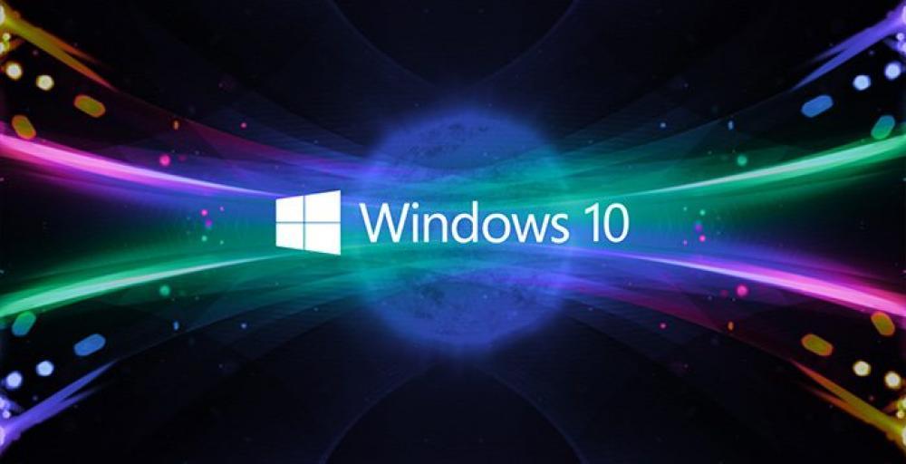 Пользователям пиратских Windows 10 придется платить