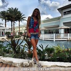 http://img-fotki.yandex.ru/get/9093/348887906.23/0_1419e9_5ee80987_orig.jpg
