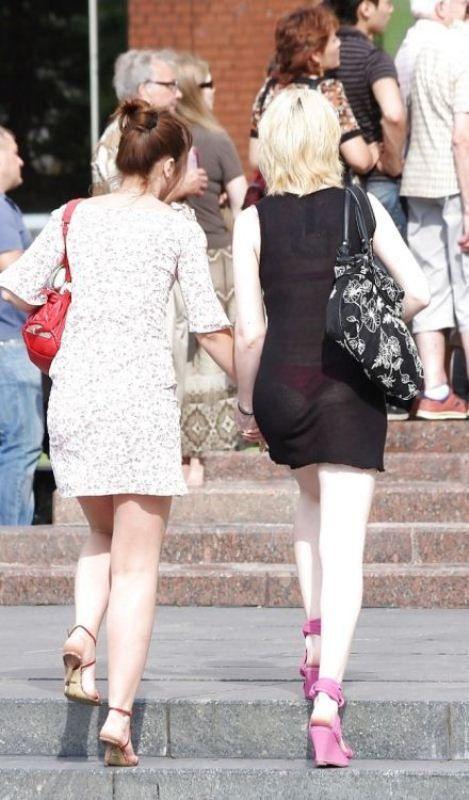 foto-seksualnaya-odezhda-na-ulitse