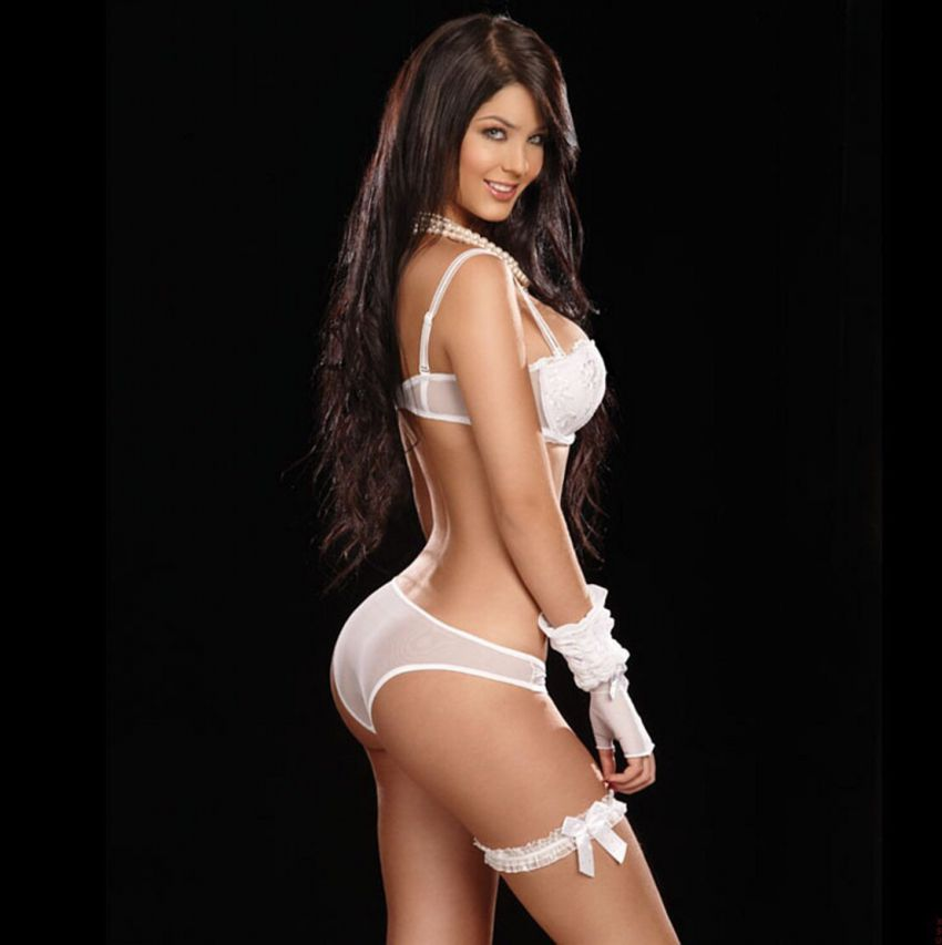 kolumbiyskie-top-modeli-seks