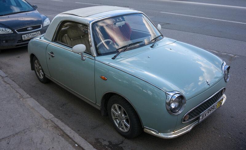 Машинка :)