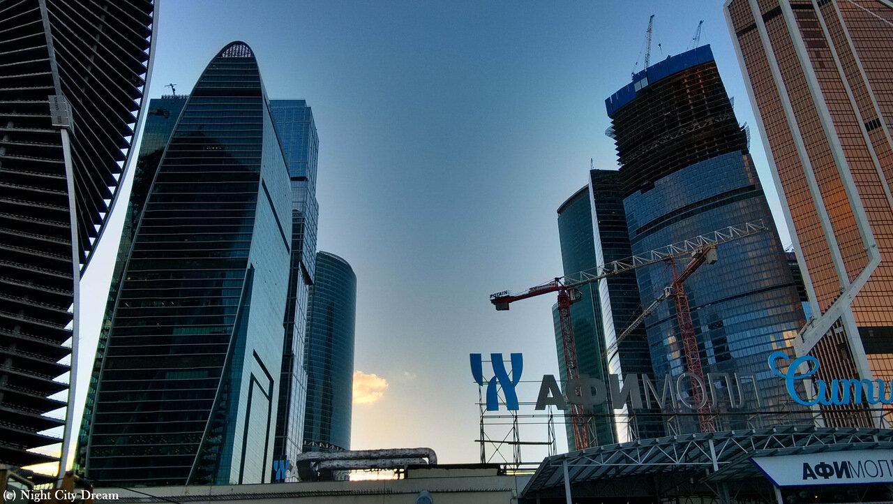 http://img-fotki.yandex.ru/get/9093/82260854.2cb/0_b354e_a17d0664_XXXL.jpg