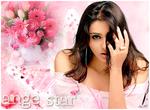 ange star