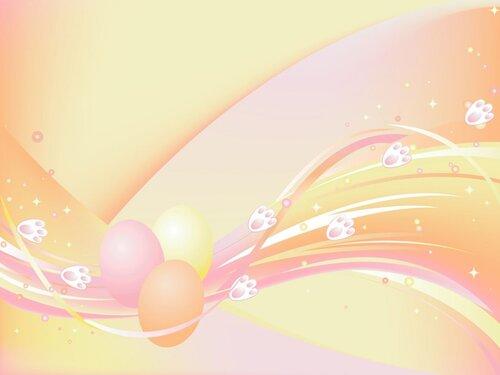 http://img-fotki.yandex.ru/get/9093/97761520.321/0_88700_86e0afa_L.jpg
