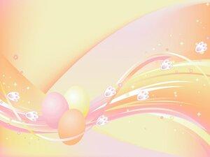http://img-fotki.yandex.ru/get/9093/97761520.321/0_88700_86e0afa_M.jpg