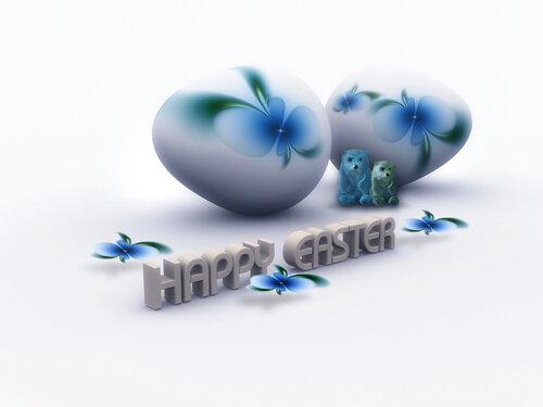 http://img-fotki.yandex.ru/get/9093/97761520.321/0_88705_6ddc5e89_L.jpg