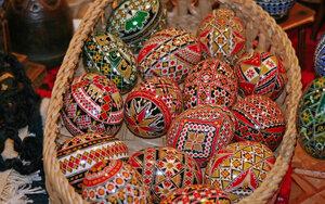 http://img-fotki.yandex.ru/get/9093/97761520.321/0_88709_dd066f0a_M.jpg