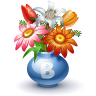http://img-fotki.yandex.ru/get/9093/97761520.38f/0_8b112_d5dfd3ac_XL.png
