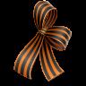 http://img-fotki.yandex.ru/get/9093/97761520.38f/0_8b126_989d8051_L.png