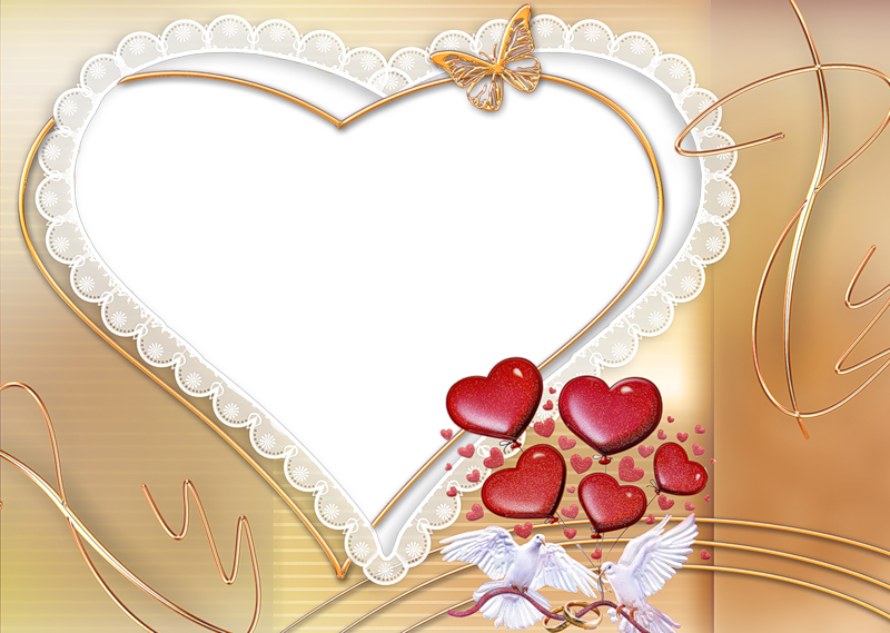 http://img-fotki.yandex.ru/get/9093/97761520.4b3/0_8f1e8_92760bc2_orig.png