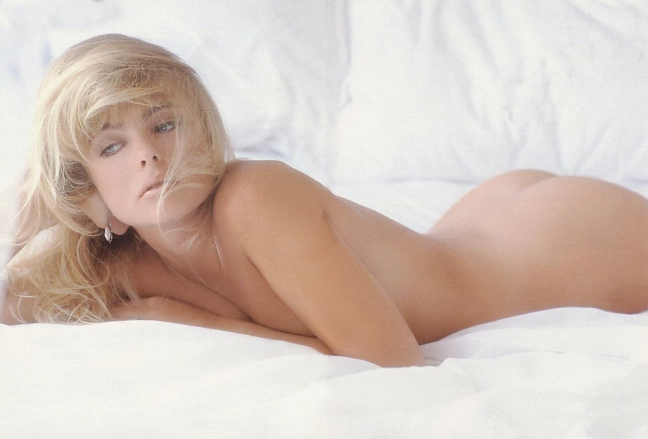 Erica everhart naked — img 8